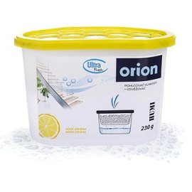 Orion Humi 230g