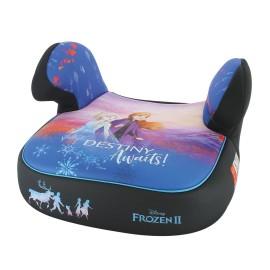 Nania Dream Luxe Frozen II 2020