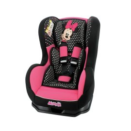 Nania Cosmo Lx SP Minnie 2020