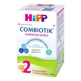 Hipp Combiotik 2 Bio 500g