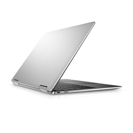 Dell XPS 13 9310-24954