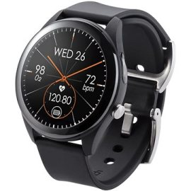 Asus VivoWatch SP