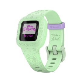 Garmin Vivofit Junior3