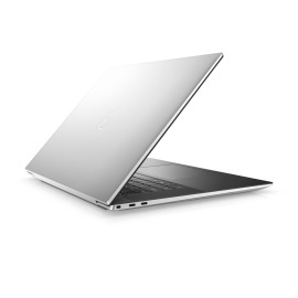 Dell XPS 17 TN-9700-N2-715S