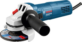 Bosch GWS 750-125