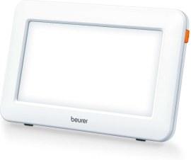 Beurer TL 20