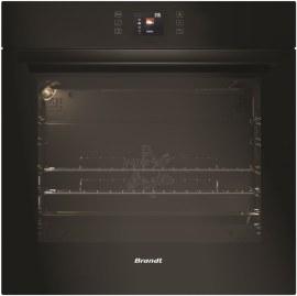 Brandt BXP6578B
