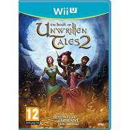 The Book of Unwritten Tales 2 - cena, porovnanie