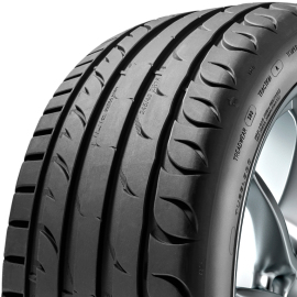 Kormoran Ultra High Performance 245/35 R18 92Y