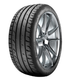 Kormoran Ultra High Performance 215/45 R18 93Y