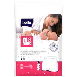 Bella Mamma XL