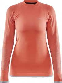 Craft ADV Warm Intensity tričko