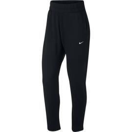 Nike Flow Victory Training