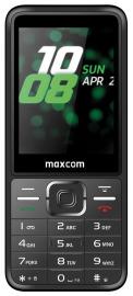 Maxcom MM244