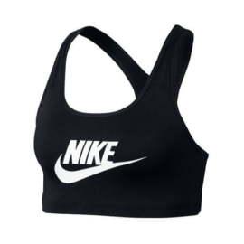 Nike Bra Futura