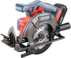 Extol Premium 8891822