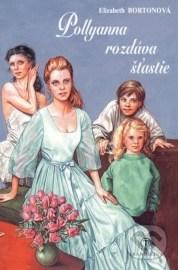 Pollyanna rozdáva šťastie