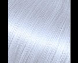 Nouvelle  Farba na vlasy Ultra LIGHT ASH Blonde 12.11+