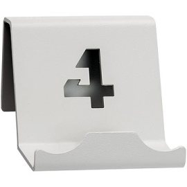 4mount Wall Mount for Controller