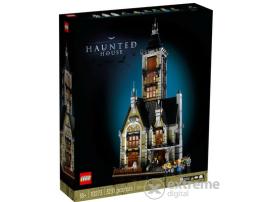 Lego Creator Expert 10273 Strašidelný dom na jarmoku