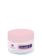 Dermacol Collagen Plus Rejuvenating Night Cream 50ml - cena, porovnanie