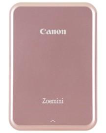 Canon Zoemini PV-123