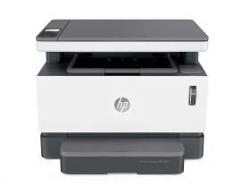 HP Neverstop 1200n