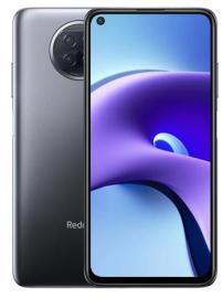 Xiaomi Redmi Note 9T 128GB