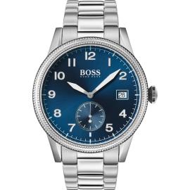 Hugo Boss HB1513707
