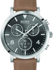 Hugo Boss HB1513691