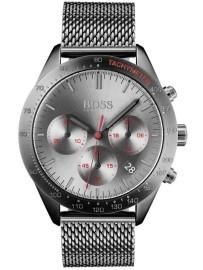 Hugo Boss HB1513637