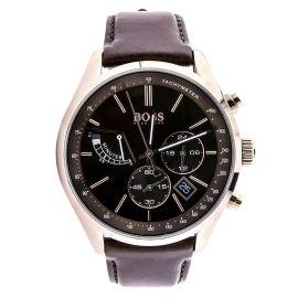 Hugo Boss HB1513605