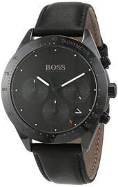 Hugo Boss HB1513590