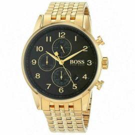 Hugo Boss HB1513531