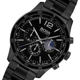 Hugo Boss HB1513528