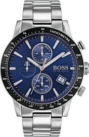 Hugo Boss HB1513510