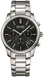 Hugo Boss HB1513433