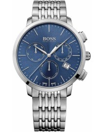 Hugo Boss HB1513269