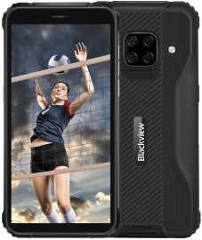 iGet Blackview GBV5100