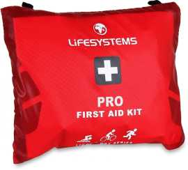 Lifesystems Pro First Aid Kit