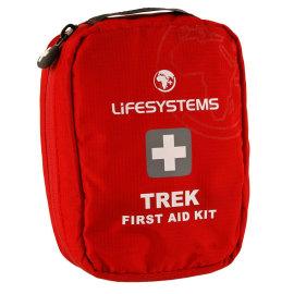 Lifesystems Trek First Aid Ki