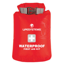 Lifesystems First Aid Dry Bag
