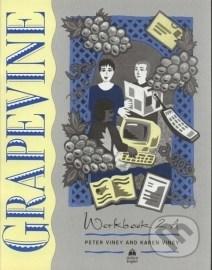 Grapevine 2 - Workbook 2A