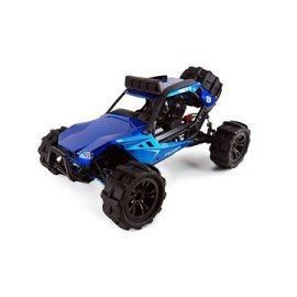 Amewi  Eagle 3.3 Dune Buggy 4WD 1:12 LED RTR