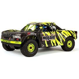 Arrma  Mojave 6S BLX 1:7 4WD RTR