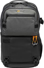 Lowepro Fastpack Pro 250 AW II