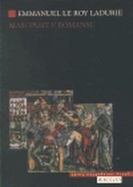 Masopust v Romansu