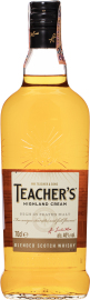 Teachers Blended 0.7l