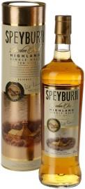 Speyburn Bradan Orach 0.7l
