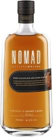 Nomad Outland 0.7l